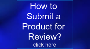 How to Submit a Product for Review click here
